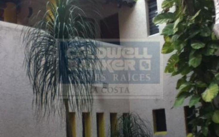 Foto de casa en venta en jacarandas 54, nuevo vallarta, bahía de banderas, nayarit, 740895 no 03