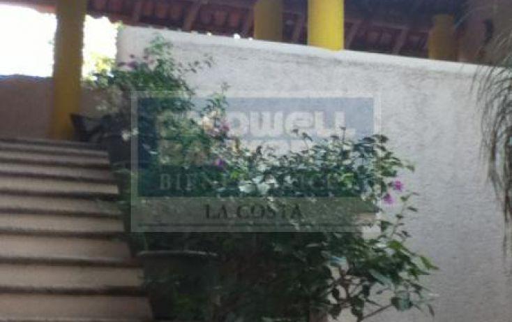 Foto de casa en venta en jacarandas 54, nuevo vallarta, bahía de banderas, nayarit, 740895 no 04