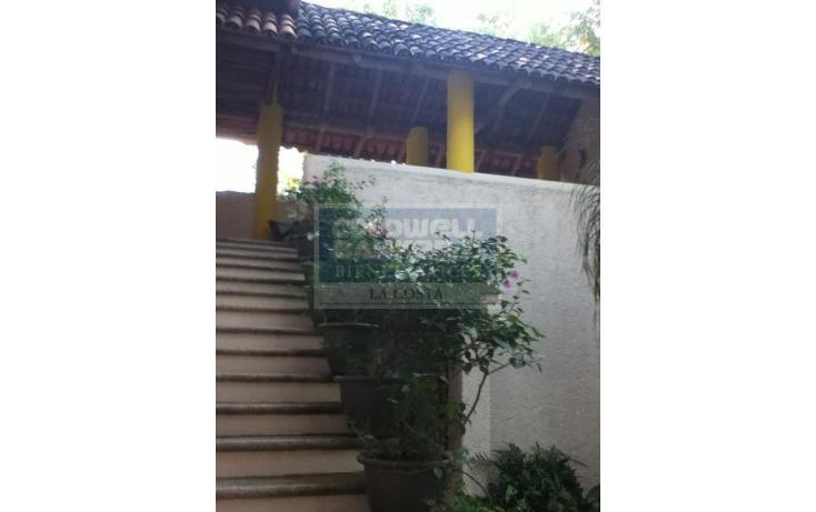 Foto de casa en venta en  , nuevo vallarta, bahía de banderas, nayarit, 740895 No. 04