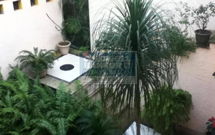 Foto de casa en venta en  , nuevo vallarta, bahía de banderas, nayarit, 740895 No. 06
