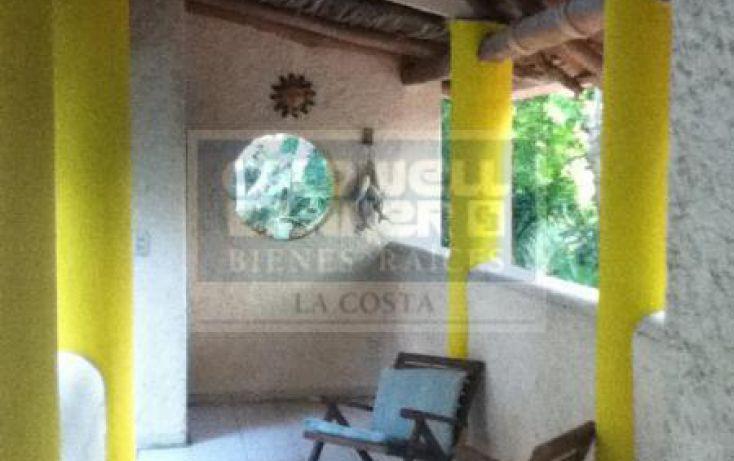 Foto de casa en venta en jacarandas 54, nuevo vallarta, bahía de banderas, nayarit, 740895 no 07