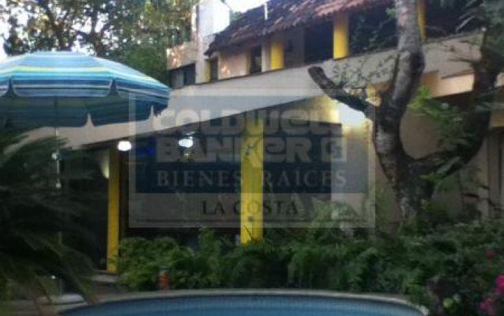 Foto de casa en venta en jacarandas 54, nuevo vallarta, bahía de banderas, nayarit, 740895 no 08