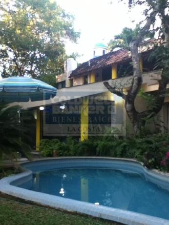 Foto de casa en venta en  , nuevo vallarta, bahía de banderas, nayarit, 740895 No. 08