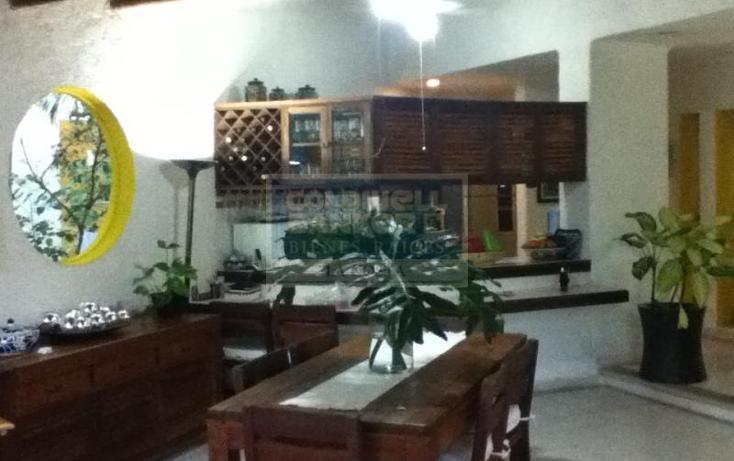 Foto de casa en venta en  , nuevo vallarta, bahía de banderas, nayarit, 740895 No. 12