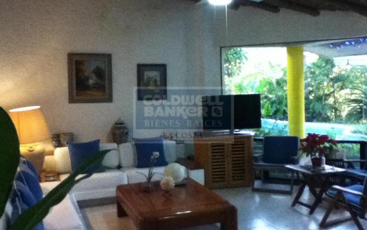 Foto de casa en venta en  , nuevo vallarta, bahía de banderas, nayarit, 740895 No. 13