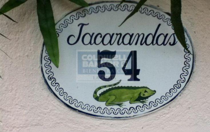 Foto de casa en venta en jacarandas 54, nuevo vallarta, bahía de banderas, nayarit, 740895 no 15