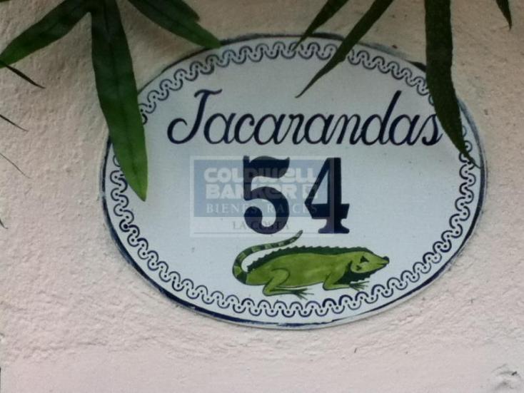 Foto de casa en venta en  , nuevo vallarta, bahía de banderas, nayarit, 740895 No. 15