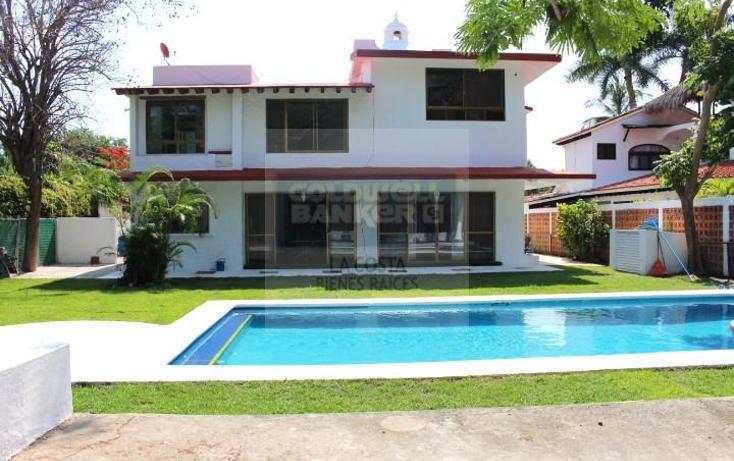 Foto de casa en venta en  61, nuevo vallarta, bahía de banderas, nayarit, 954427 No. 01