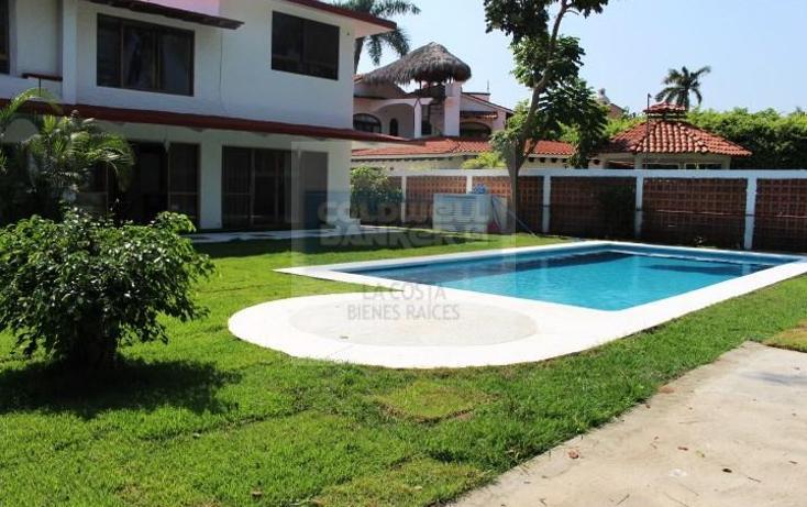 Foto de casa en venta en  61, nuevo vallarta, bahía de banderas, nayarit, 954427 No. 02