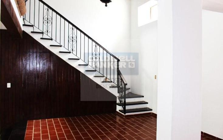 Foto de casa en venta en  61, nuevo vallarta, bahía de banderas, nayarit, 954427 No. 05