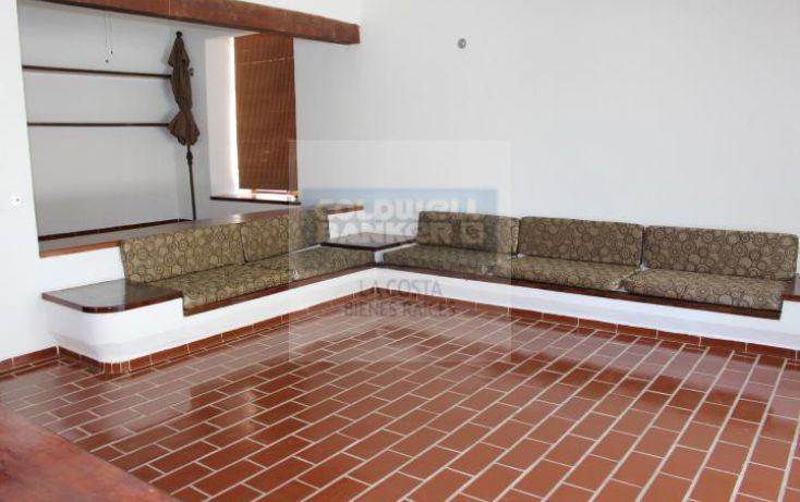 Foto de casa en venta en jacarandas 61, nuevo vallarta, bahía de banderas, nayarit, 954427 no 06