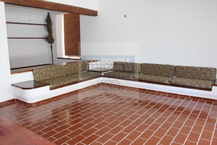 Foto de casa en venta en  61, nuevo vallarta, bahía de banderas, nayarit, 954427 No. 06