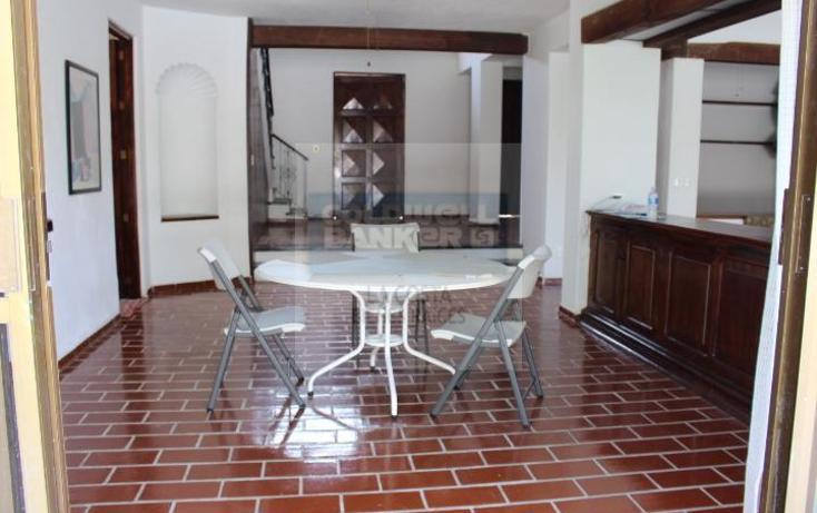 Foto de casa en venta en  61, nuevo vallarta, bahía de banderas, nayarit, 954427 No. 07