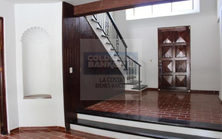 Foto de casa en venta en  61, nuevo vallarta, bahía de banderas, nayarit, 954427 No. 08