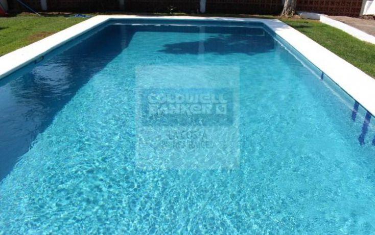 Foto de casa en venta en jacarandas 61, nuevo vallarta, bahía de banderas, nayarit, 954427 no 09
