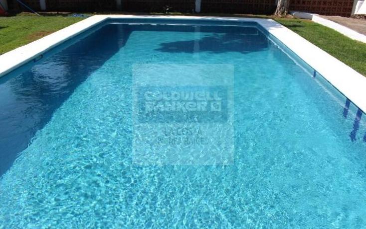 Foto de casa en venta en  61, nuevo vallarta, bahía de banderas, nayarit, 954427 No. 09