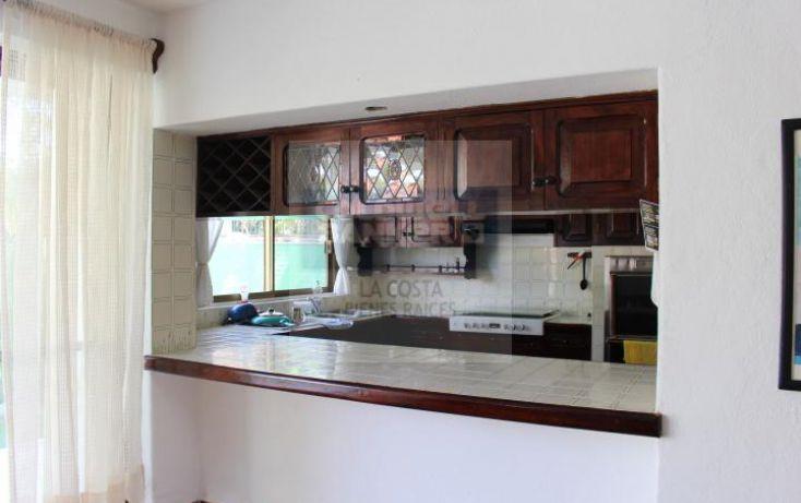 Foto de casa en venta en jacarandas 61, nuevo vallarta, bahía de banderas, nayarit, 954427 no 10