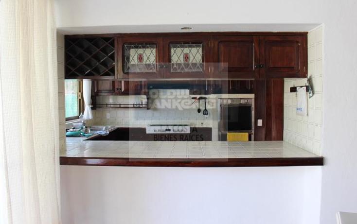 Foto de casa en venta en  61, nuevo vallarta, bahía de banderas, nayarit, 954427 No. 11