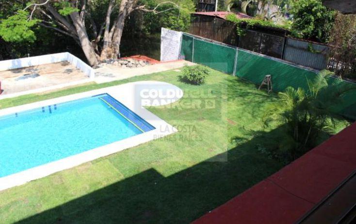 Foto de casa en venta en jacarandas 61, nuevo vallarta, bahía de banderas, nayarit, 954427 no 12