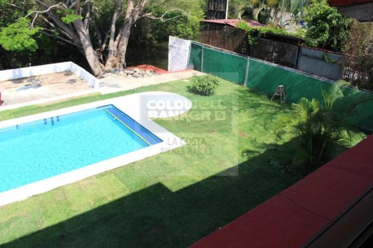 Foto de casa en venta en  61, nuevo vallarta, bahía de banderas, nayarit, 954427 No. 12