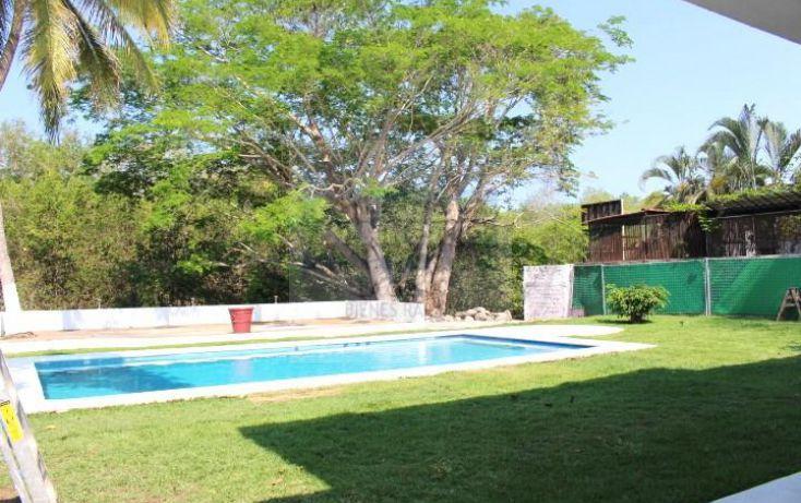 Foto de casa en venta en jacarandas 61, nuevo vallarta, bahía de banderas, nayarit, 954427 no 13
