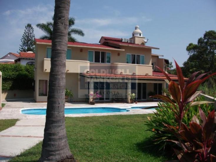 Foto de casa en venta en  63, nuevo vallarta, bahía de banderas, nayarit, 740907 No. 03