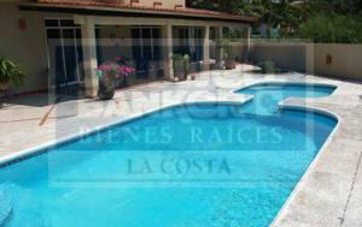 Foto de casa en venta en jacarandas 63, nuevo vallarta, bahía de banderas, nayarit, 740907 no 04