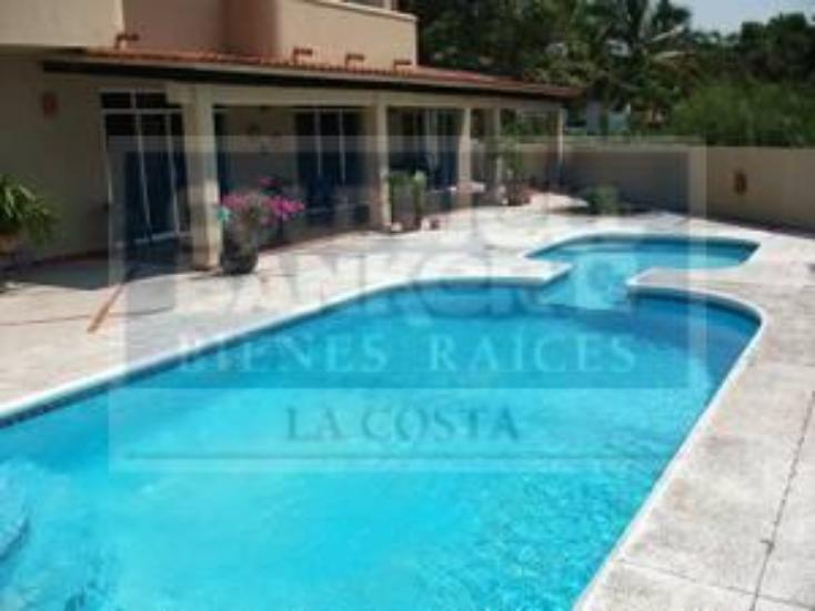 Foto de casa en venta en  63, nuevo vallarta, bahía de banderas, nayarit, 740907 No. 04