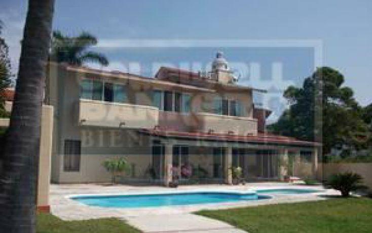 Foto de casa en venta en jacarandas 63, nuevo vallarta, bahía de banderas, nayarit, 740907 no 05