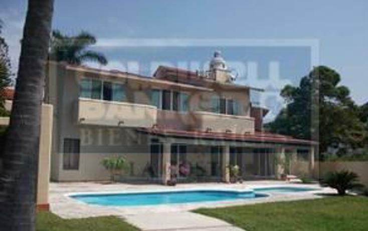 Foto de casa en venta en  63, nuevo vallarta, bahía de banderas, nayarit, 740907 No. 05