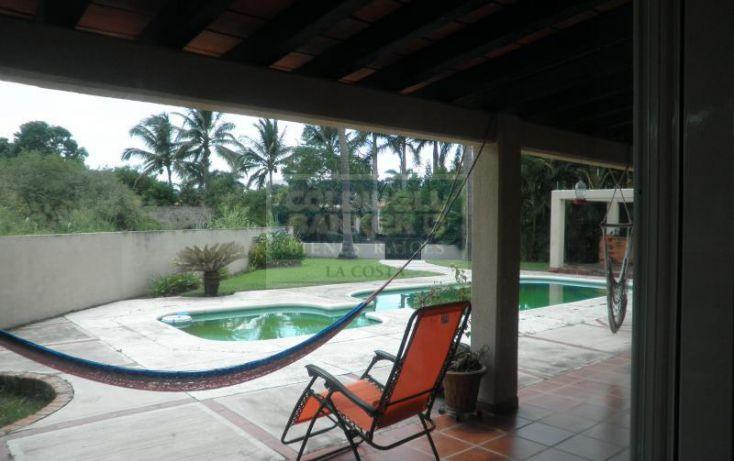 Foto de casa en venta en jacarandas 63, nuevo vallarta, bahía de banderas, nayarit, 740907 no 08