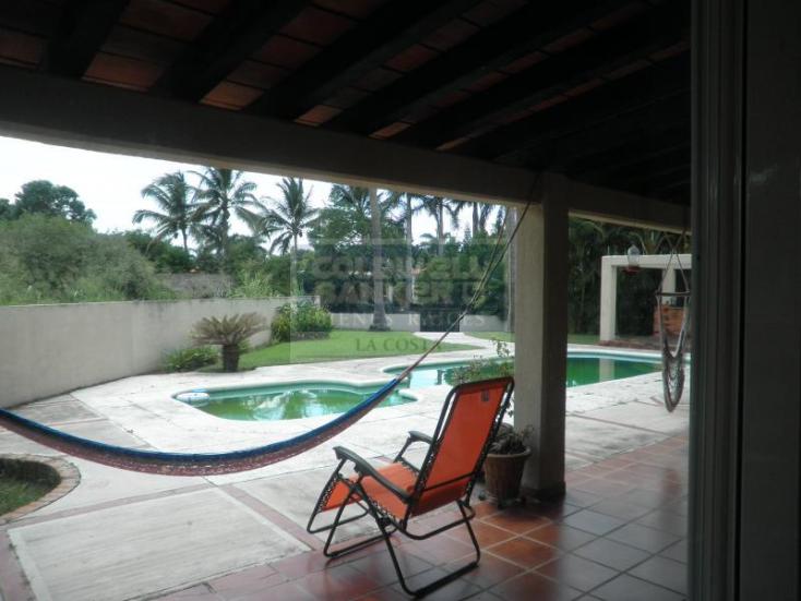 Foto de casa en venta en  63, nuevo vallarta, bahía de banderas, nayarit, 740907 No. 08