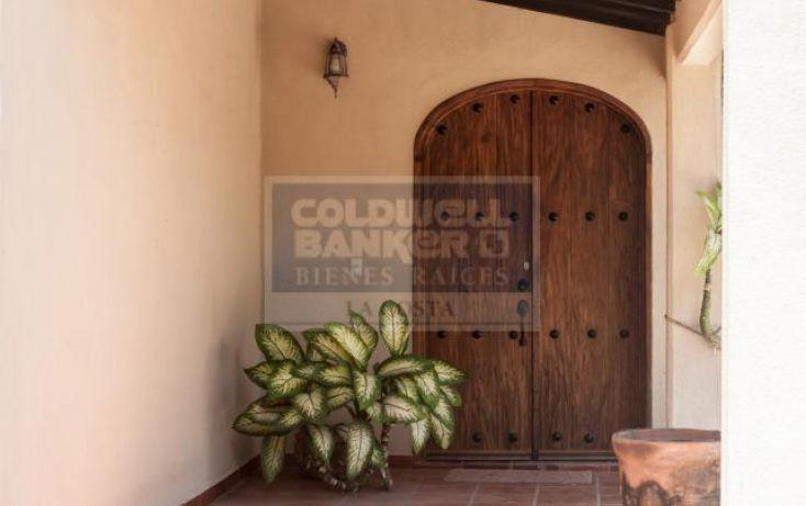 Foto de casa en venta en jacarandas 63, nuevo vallarta, bahía de banderas, nayarit, 740907 no 09