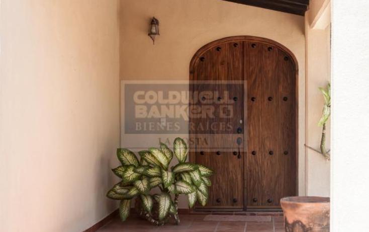 Foto de casa en venta en  63, nuevo vallarta, bahía de banderas, nayarit, 740907 No. 09