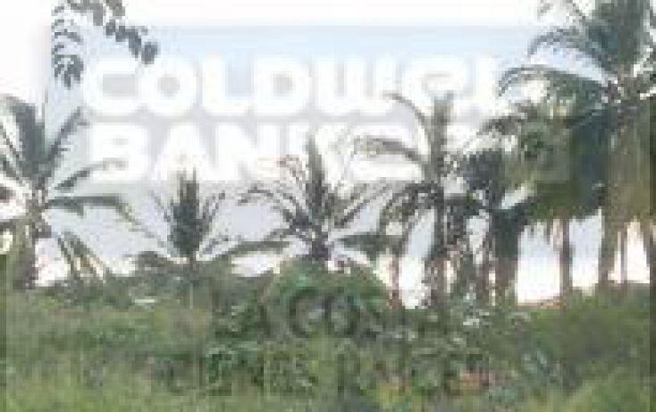 Foto de terreno habitacional en venta en jacarandas 64, nuevo vallarta, bahía de banderas, nayarit, 1253729 no 03