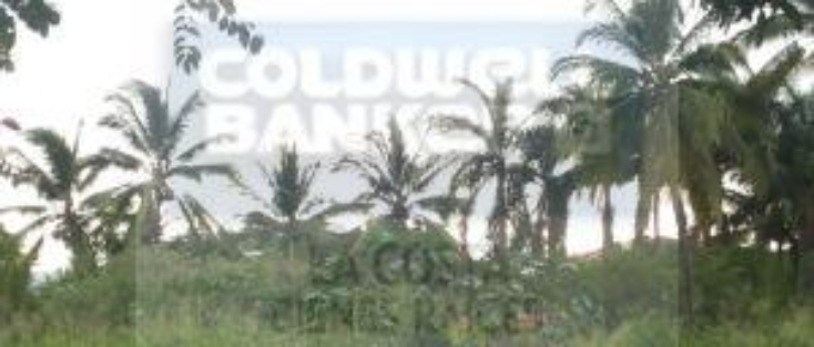 Foto de terreno habitacional en venta en  , nuevo vallarta, bahía de banderas, nayarit, 1253729 No. 03