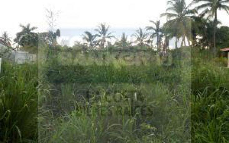 Foto de terreno habitacional en venta en jacarandas 64, nuevo vallarta, bahía de banderas, nayarit, 1253729 no 04