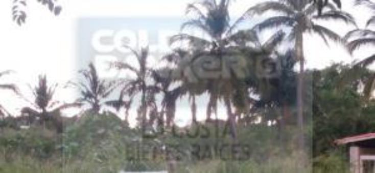 Foto de terreno habitacional en venta en  , nuevo vallarta, bahía de banderas, nayarit, 1253729 No. 05