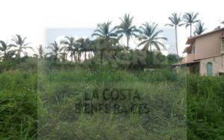 Foto de terreno habitacional en venta en jacarandas 64, nuevo vallarta, bahía de banderas, nayarit, 1253729 no 06