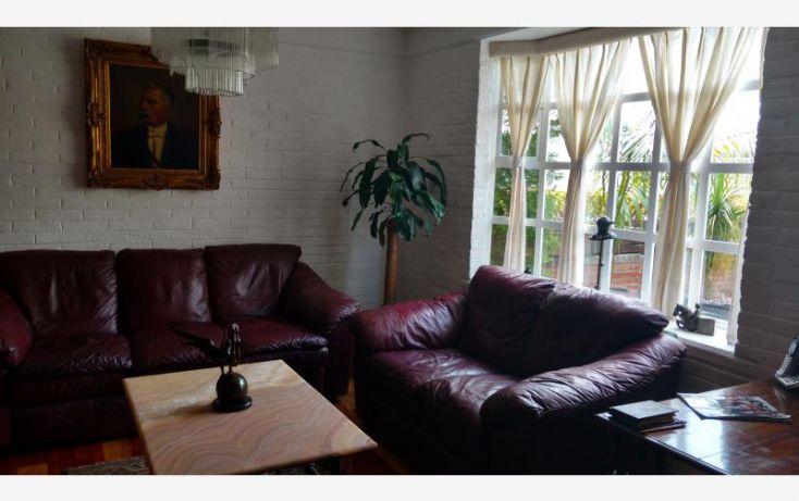 Foto de casa en venta en jacarandas 68a, san clemente norte, álvaro obregón, df, 1607988 no 04