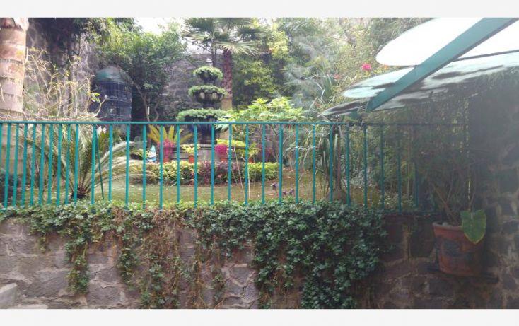 Foto de casa en venta en jacarandas 68a, san clemente norte, álvaro obregón, df, 1607988 no 07