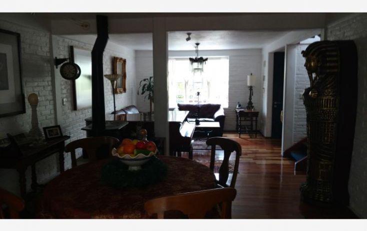 Foto de casa en venta en jacarandas 68a, san clemente norte, álvaro obregón, df, 1607988 no 08