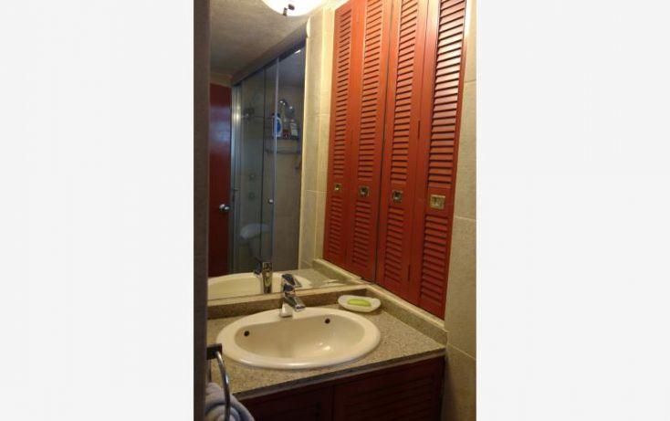 Foto de casa en venta en jacarandas 68a, san clemente norte, álvaro obregón, df, 1607988 no 11