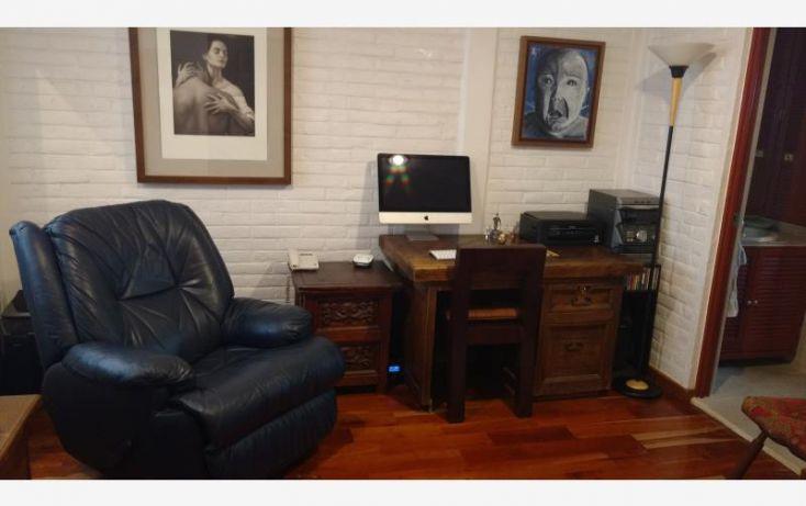 Foto de casa en venta en jacarandas 68a, san clemente norte, álvaro obregón, df, 1607988 no 12