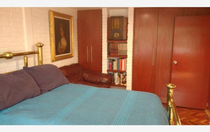 Foto de casa en venta en jacarandas 68a, san clemente norte, álvaro obregón, df, 1607988 no 14