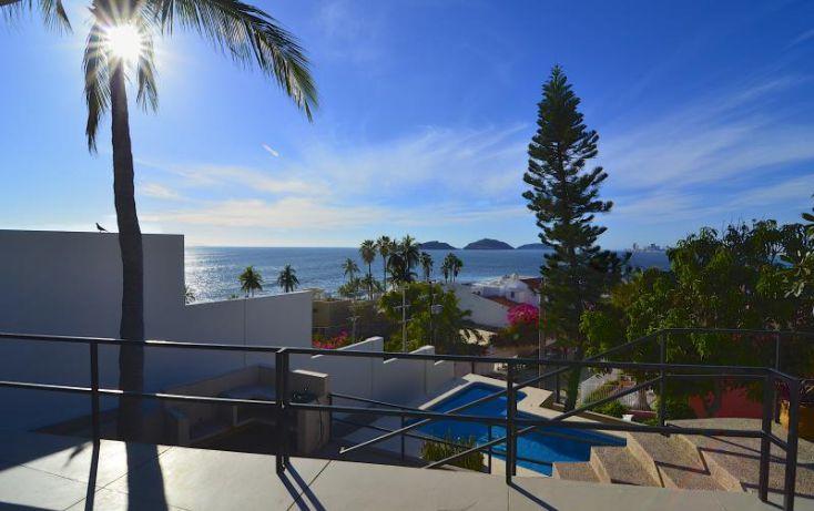 Foto de casa en venta en jacarandas 983, balcones de loma linda, mazatlán, sinaloa, 1005647 no 01