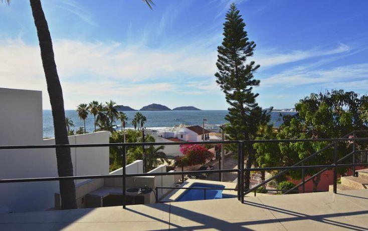 Foto de casa en venta en jacarandas 983, balcones de loma linda, mazatlán, sinaloa, 1005647 no 02