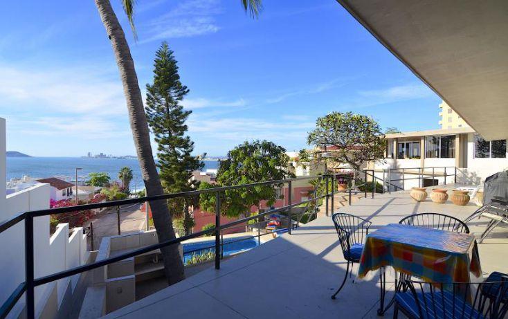 Foto de casa en venta en jacarandas 983, balcones de loma linda, mazatlán, sinaloa, 1005647 no 03