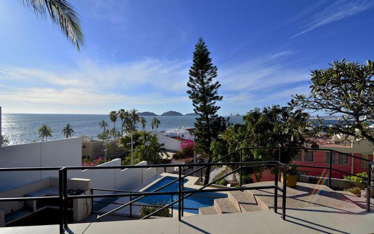 Foto de casa en venta en jacarandas 983, balcones de loma linda, mazatlán, sinaloa, 1005647 no 04