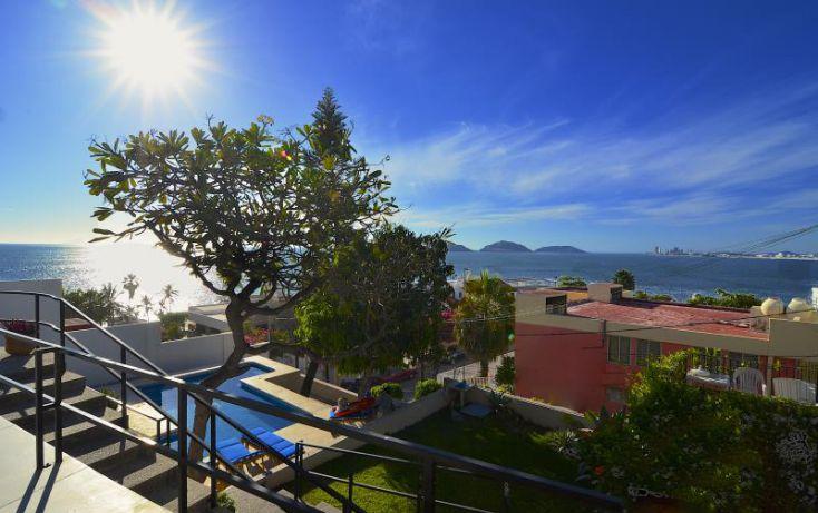 Foto de casa en venta en jacarandas 983, balcones de loma linda, mazatlán, sinaloa, 1005647 no 05
